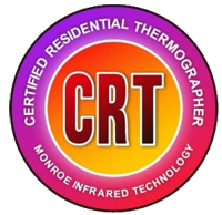 CRT Certified Home Inspection Services