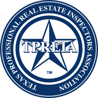 TPREIA Certified Home Inspection Services