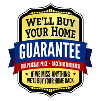 Buy Back Guarantee Home Inspector